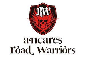 Fotos Ancares Road Warriors 2016