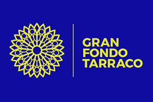 Fotos Gran Fondo Tarraco 2019