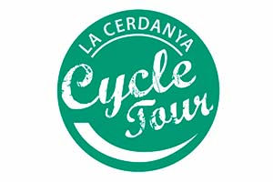 Fotos La Cerdanya Cycle Tour 2020