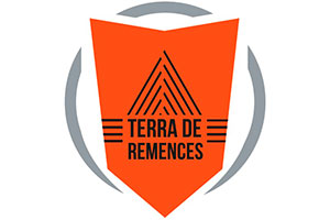 Fotos Terra de Remences 2019