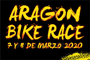 Fotos Aragon Bike Race 2020