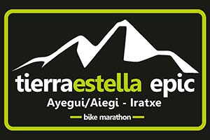 Fotos Bike Marathon Tierra Estella Epic 2016
