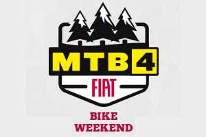 Fotos Bike Weekend 2015