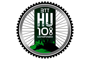 Fotos HU 108 BTT 2019