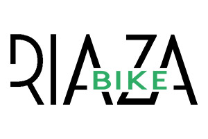 Fotos Riaza Bike 2019