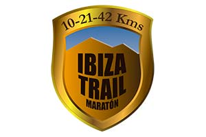 Fotos Ibiza Trail Maraton 2018