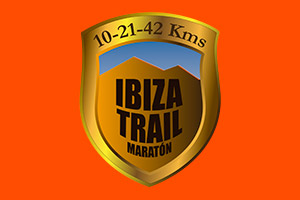 Fotos Ibiza Trail Maraton 2019