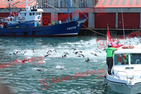Triatlon Bermeo 2012 0001
