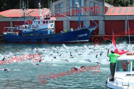 Triatlon Bermeo 2012 0002