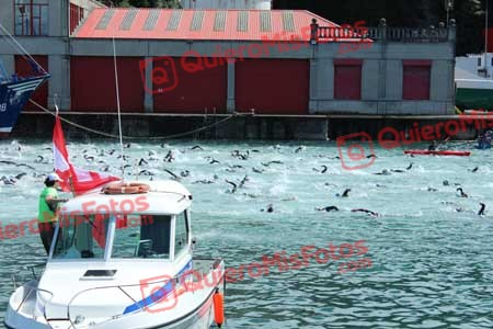 Triatlon Bermeo 2012 0003