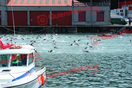 Triatlon Bermeo 2012 0004