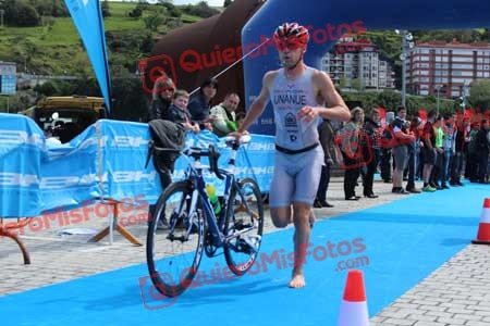 Triatlon Bermeo 2012 0005