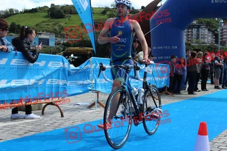 Triatlon Bermeo 2012 0006