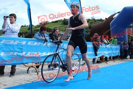 Triatlon Bermeo 2012 0008
