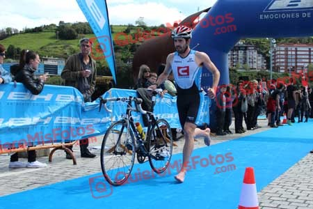 Triatlon Bermeo 2012 0010