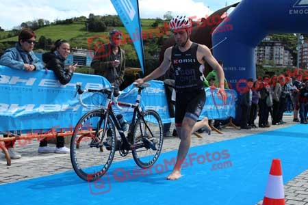 Triatlon Bermeo 2012 0011