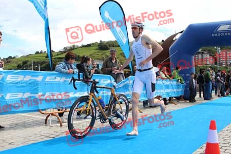Triatlon Bermeo 2012 0014