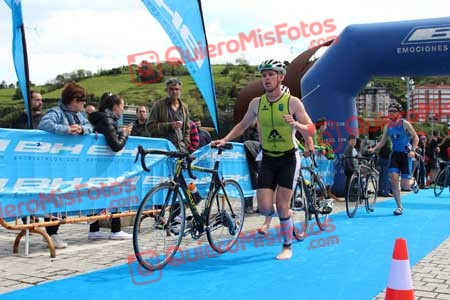 Triatlon Bermeo 2012 0015