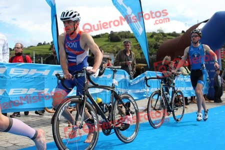 Triatlon Bermeo 2012 0016