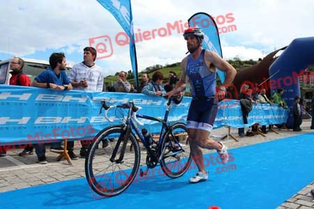 Triatlon Bermeo 2012 0018