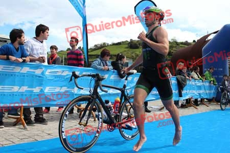 Triatlon Bermeo 2012 0020