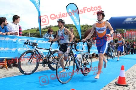 Triatlon Bermeo 2012 0021