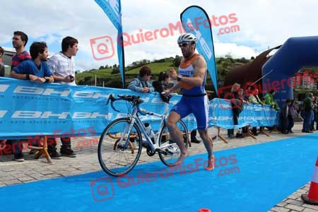 Triatlon Bermeo 2012 0022