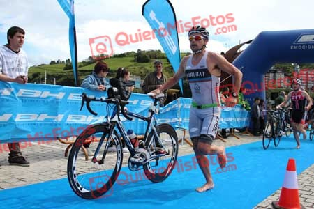 Triatlon Bermeo 2012 0023