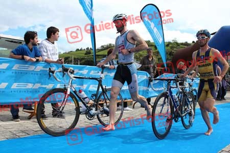 Triatlon Bermeo 2012 0025