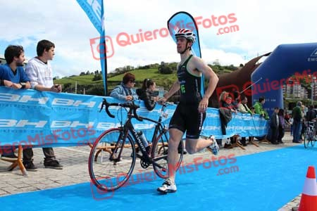 Triatlon Bermeo 2012 0027