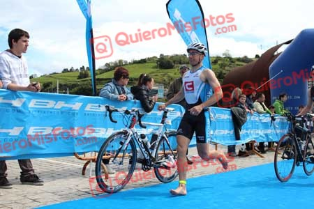 Triatlon Bermeo 2012 0028