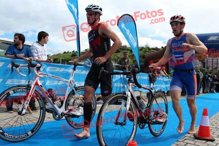 Triatlon Bermeo 2012 0030