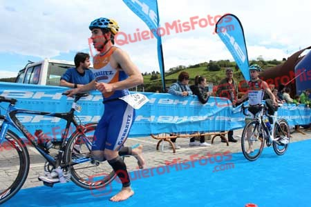 Triatlon Bermeo 2012 0032
