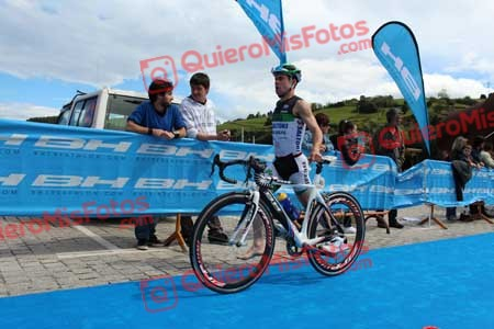 Triatlon Bermeo 2012 0033