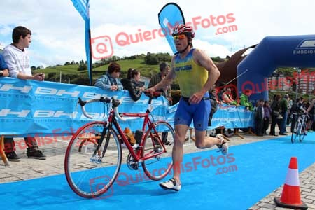 Triatlon Bermeo 2012 0034