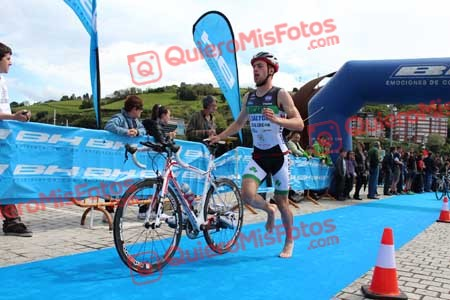Triatlon Bermeo 2012 0035