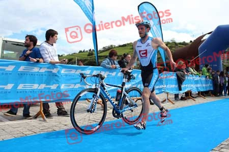 Triatlon Bermeo 2012 0036