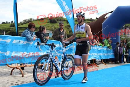 Triatlon Bermeo 2012 0038