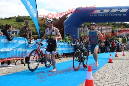 Triatlon Bermeo 2012 0041