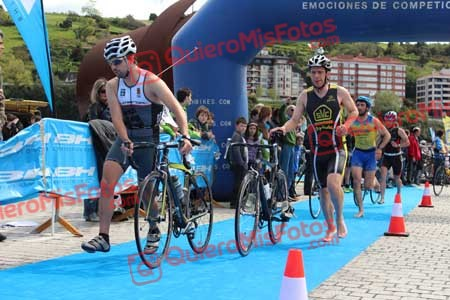Triatlon Bermeo 2012 0042