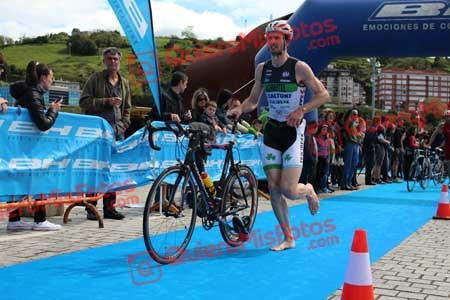 Triatlon Bermeo 2012 0044