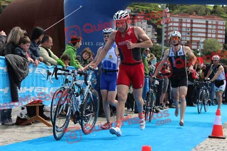 Triatlon Bermeo 2012 0045