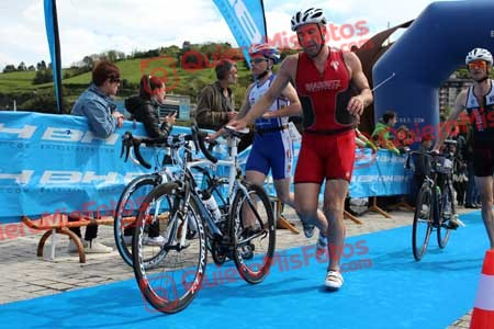 Triatlon Bermeo 2012 0046